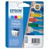 Epson C13T05204010 Color ������������