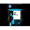 Hewlett-Packard HP 51645GE (№45G) black оригинальный