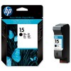 Hewlett-Packard HP C6615N (�15) black ������������