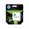 Hewlett-Packard HP C6657AE (№57) Color оригинальный