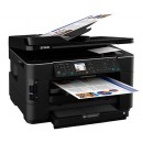 МФУ Epson WorkForce WF-7525 C11CB58311