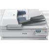Сканер Epson WorkForce DS-70000N