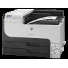Hewlett-Packard Принтер HP LaserJet Enterprise 700 M712dn CF236A