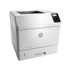 Hewlett-Packard Принтер HP LaserJet Enterprise 600 M605dn