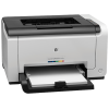 Hewlett-Packard Принтер HP Color LaserJet Pro 1025nw CE918A