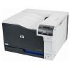 Hewlett-Packard Принтер HP Color LaserJet CP5225 CE710A