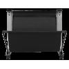 Hewlett-Packard Подставка HP B3Q35A Designjet T120 24in Stand