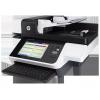 Hewlett-Packard Сканер HP DigtlSndr Flow 8500 fn