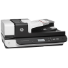 Hewlett-Packard Сканер HP ScanJet 7500
