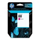 Картридж HP C9387AE №88 Magenta