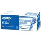 Brother TN-2085 black оригинальный