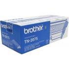 Brother TN-2075 black оригинальный