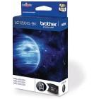 Brother LC-1280XLBK black оригинальный