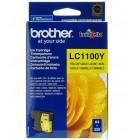 Brother LC-1100Y yellow оригинальный