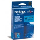 Brother LC-1100C cyan оригинальный