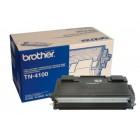 Brother TN-4100 black оригинальный