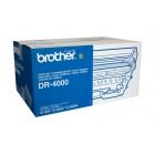 Brother DR-4000 оригинальный