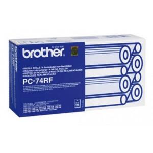 Brother PC-75/ RF оригинальный