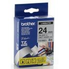 Brother TZE-M951 оригинальный