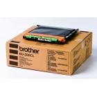 Brother BU-300CL оригинальный