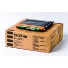 Brother BU-320CL оригинальный