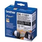 Brother DK11201 оригинальный