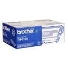 Brother DR-2175 оригинальный