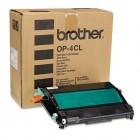 Brother OP-4CL оригинальный