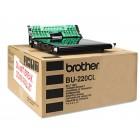 Brother BU-220CL оригинальный