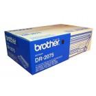 Brother DR-2075 оригинальный