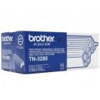 Brother TN-3280 black оригинальный