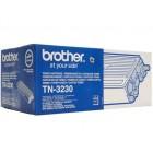 Brother TN-3230 black оригинальный