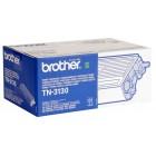 Brother TN-3130 black оригинальный