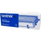 Brother TN-3030 black оригинальный