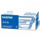 Brother TN-2135 black оригинальный