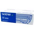 Brother DR-3000 оригинальный