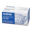 Brother DR-200 оригинальный