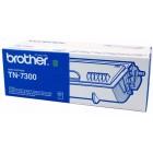 Brother TN-7300 black оригинальный
