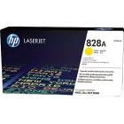 HP CF364A (№828A) оригинальный