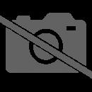 Тонер HP CF217/218/230 1кг SuperFine для принтеров