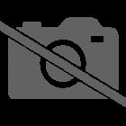 Тонер HP CF217/218/230 1кг SuperFine
