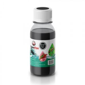 Чернила Brother Dye ink (водные) универсальные 100 ml black SuperFine для принтеров