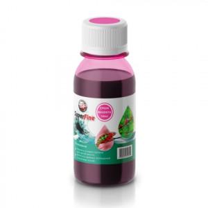 Чернила Epson Dye ink (водные) универсальные 100 ml magenta SuperFine для принтеров
