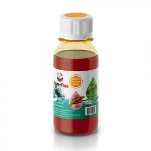 Чернила Epson Dye ink (водные) универсальные 100 ml orange SuperFine для принтеров