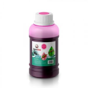 Чернила Epson Dye ink (водные) универсальные 250 ml magenta SuperFine для принтеров