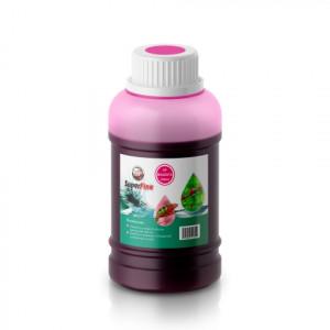 Чернила HP Dye ink (водные) универсальные 250 ml magenta SuperFine для принтеров