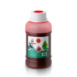 Чернила Epson Dye ink (водные) универсальные 250 ml red SuperFine для принтеров