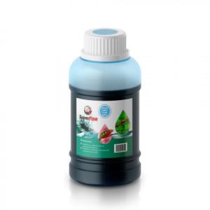 Чернила Epson Dye ink (водные) универсальные 250 ml light cyan SuperFine для принтеров