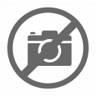 C6951A Фотобумага HP Высококачественная Матовая,280г/м2, A4 (21X29,7)/20л.