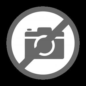 """S041643 Epson Высококачественная полуглянцевая фотобумага 250 (44""""х30.5м)"""